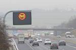 Final phase of £120m smart motorway goes live image