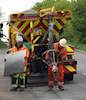 Further collaboration for roads maintenance in Scotland image
