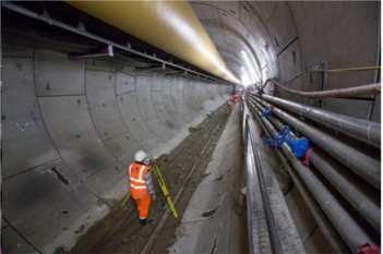 Future of Infrastructure survey: Does the public decide? image