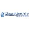Gloucestershire CC spending extra £1m on road repairs image