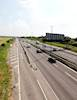 Green light for M4 relief road plans image