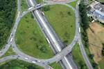 HE launches consultation over M6 junction plans image