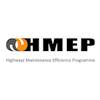 HMEP receives funding boost from DfT image