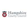 Hampshire CC to spend £1.8m on road improvements image
