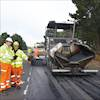 Hanson re-secures Dorset Highways contract image