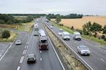 Highways Agency announces A14 proposals image