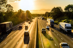 Highways England RIS 1 assessment: Safety record tarnishes success image