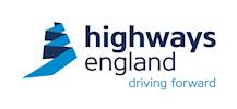 Highways England sign up for Highways Recruit image