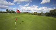 Highways Magazine Golf Day in aid of the Lighthouse Club image