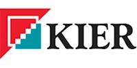 Highways maintenance boosts Kier profits image