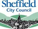 Home straight for £2bn Sheffield maintenance race image