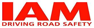 IAM wants road safety targets reintroduced image