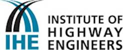IHE appoints new chief executive image