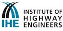 IHE launches new highway engineering academy image