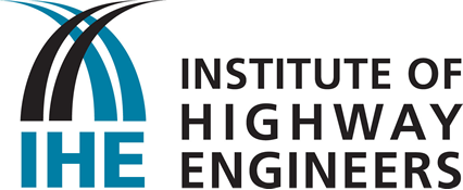 IHE launches virtual academy as Pearson presidency begins image