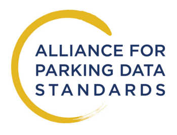 International alliance formed to improve parking data image