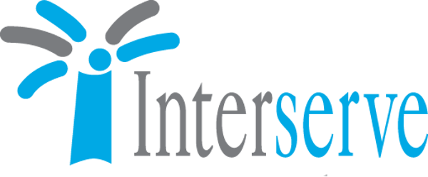 Interserve taken over by creditors image