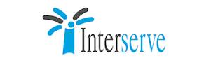 Interserve wins £4.7m improvements contract in Essex image