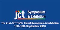 JCT Symposium to take place next week image