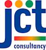 JCT Symposium to take place image