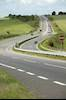 JV awarded £40m highways contract extension image