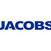Jacobs wins HE design contract image