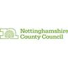 Joint highways company to provide services in Nottinghamshire image