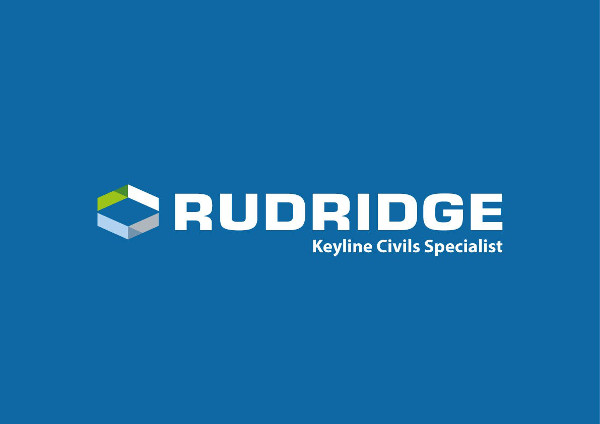Keyline and Rudridge announce integration  image