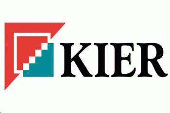 Kier charity event raises £500,000 for the nations future image