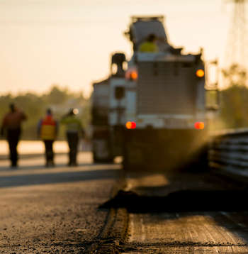 Kier offloads Australia roads business for £24m image