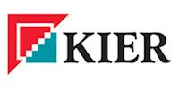 Kier wins £160m Surrey highways extension image