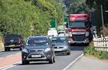 Kier wins new style £40m Highways England contract image