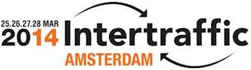Last chance to pre-register for Intertraffic image