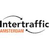 Less than four weeks to go before Intertraffic Amsterdam image
