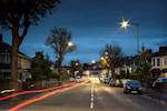 Lighting upgrade delivers £1m annual savings for Bristol CC image