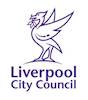 Liverpool faces £400m road repair bill image