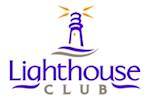 London branch thrown out of Lighthouse Club image