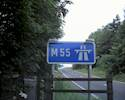 M55 to be patched-up image