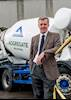 Major rebrand for Aggregate Industries image