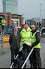 Major traffic signalling upgrade completed in Manchester image