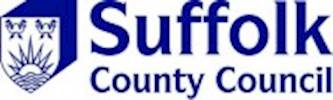 May Gurney lands huge Suffolk highways deal image