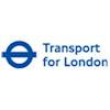 Mayor sets out plans to tackle London's road congestion image