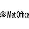 Met Office awarded new contract by Highways England image