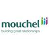 Mouchel wins contract extension with Leeds City Council image