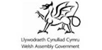 National Transport Plan for Wales image