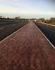 New £26.5m Crewe link road opens image