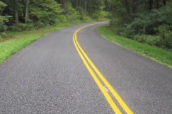 New asphalt preservation guide released from RSTA image