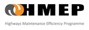 New highways maintenance efficiency award image