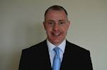 New sales director for Rennicks UK image