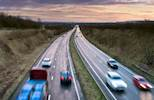 North Yorkshire roads set to benefit from £25m funding image